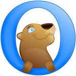 otter_browser