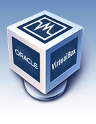 Install VirtualBox 4.0 on Ubuntu / Debian